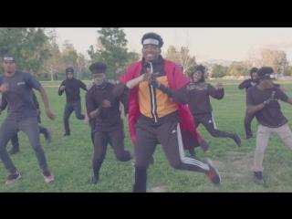 Наруто танец - HOOD NARUTO pt.3 (full video) naruto vs sasuke