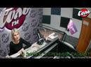 Live: РАДИО СОЛЬ FM - В РИТМЕ ГОРОДА!
