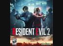Resident Evil 2(Part 2)