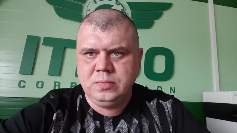 Приглашаем водителей категории Е в Наш дружный коллектив АТП Новосибирск! Звоните на с.т. 8 913 937 77 70