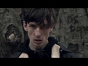 WICCA PHASE SPRINGS ETERNAL JUST ONE THING OFFICIAL MUSIC VIDEO