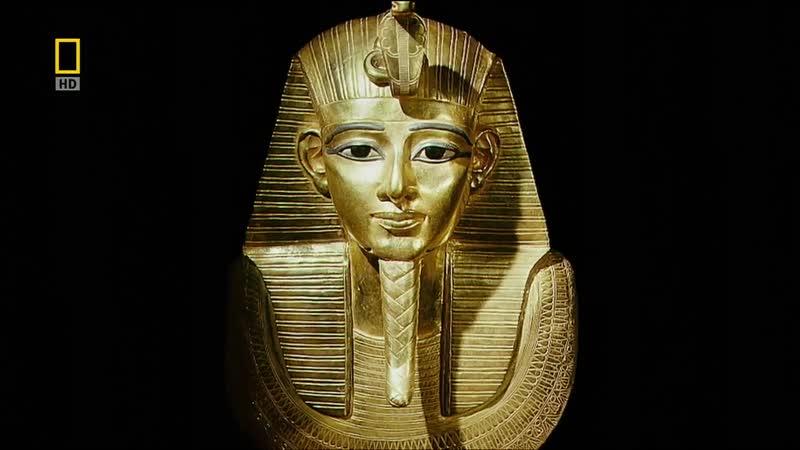 Суперсооружения древности (2007) Великая пирамида / Pyramid (2007)