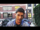 "Jensen Ackles on Instagram linkinbio boom 128165 127909 @dicksp8jr"""