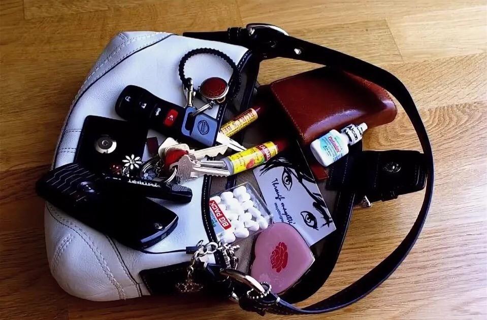 Ежиком надписью, картинка с приколом сумочка