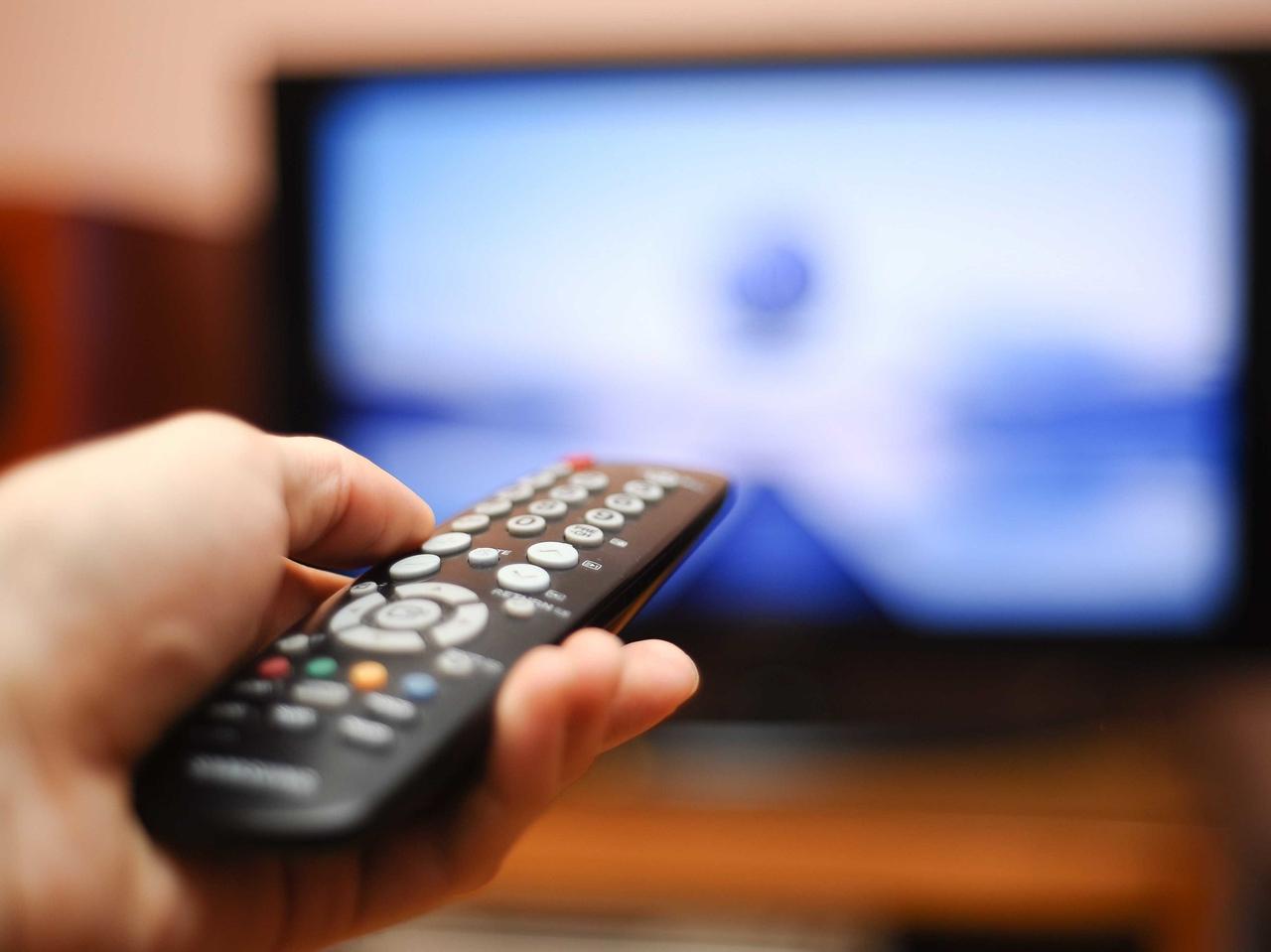В Курске открылась горячая линия по переходу на цифровое ТВ