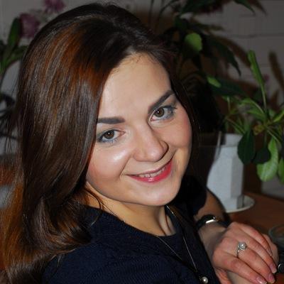 Елена Клабукова