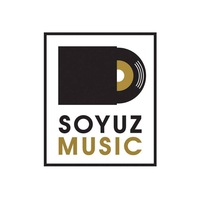 Soyuz Music