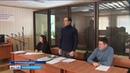 В Башкирии осудят архитектора, по вине которого более 200 семей могут остаться без жилья