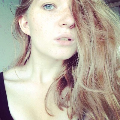 Дарья Шведова