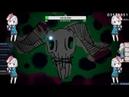 [7.88⭐Live] wuhua | Zedd, Grey - Adrenaline [Decompensation] HD 98.12% 4 💖 1xSB - osu!