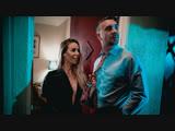 1 Nicole Aniston  Ночь Расплаты  2018, All Sex, Big Tits, Beautyfel Girl, Pornstars, HD 1080p