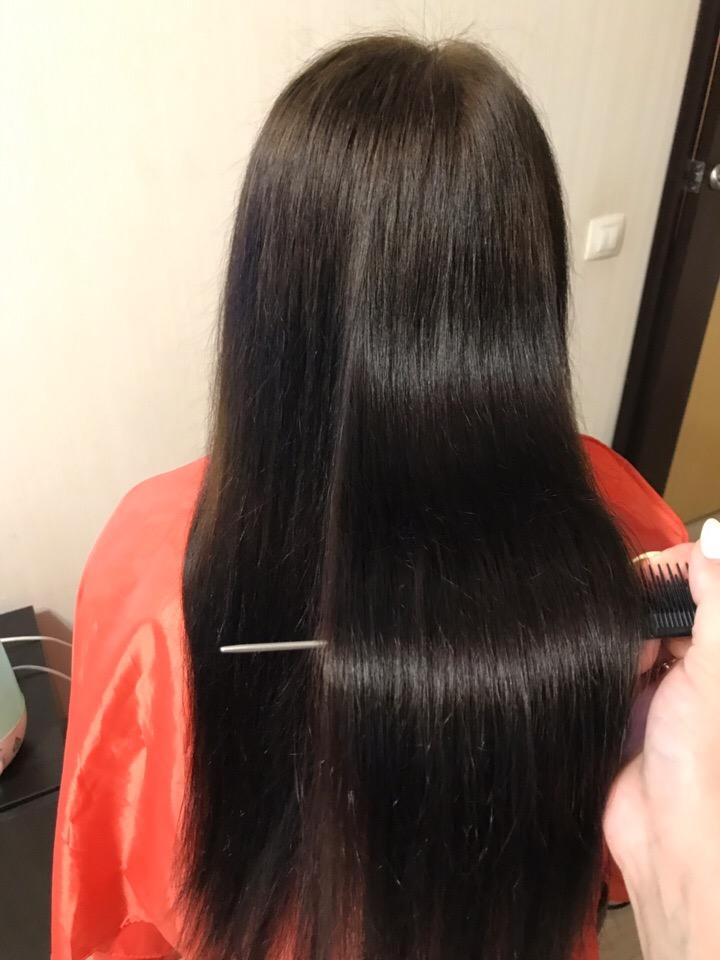 Девочки, надоели тусклые, безжизненные, ломкие волосы?