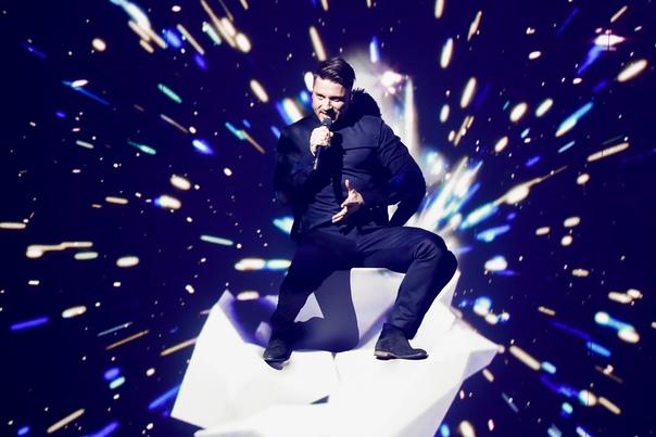 """ВГТРК назвала слухами сообщения об участии Сергея Лазарева в """"Евровидении-2019""""!"""