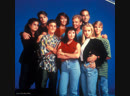 Беверли Хиллз 90210 Beverly Hills 90210 Class of Beverly Hills