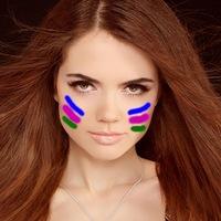 Ляна Обедзинская