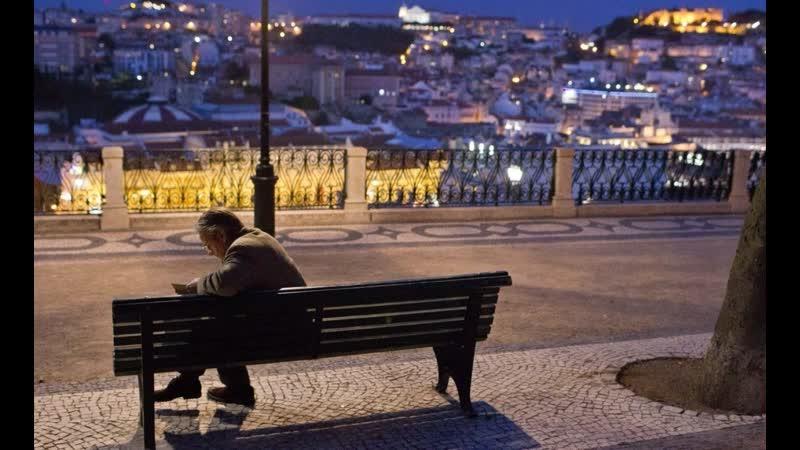 Ночной поезд до Лиссабона 2013 Режиссер Билле Аугуст триллер драма детектив рус субтитры