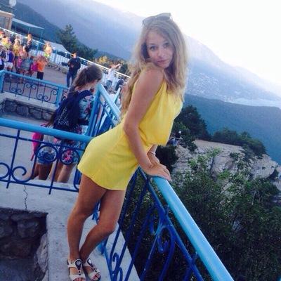 Анжелика Зайцева