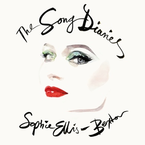 The Song Diaries