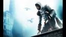5 ▶ Шаг в свет ·【Assassins Creed 1 - Прохождение без комментариев】