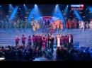 Хоры Битвы хоров Песня о хорошем сл и муз Д Майданов