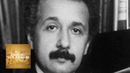 Альберт Эйнштейн и Маргарита Коненкова Больше чем любовь