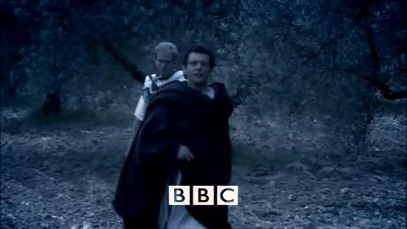 Древний Рим. Расцвет и падение империи Нерон (BBC)