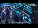 Produce X 101 - Ep.12.2 рус.саб
