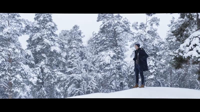 Leave a Light On - Tom Walker - Dance Choreography by Tohaku__ (trailer) Dance