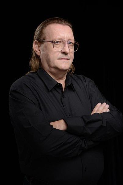 Житель Уфы подал в суд на создателей шоу «Битва экстрасенсов».