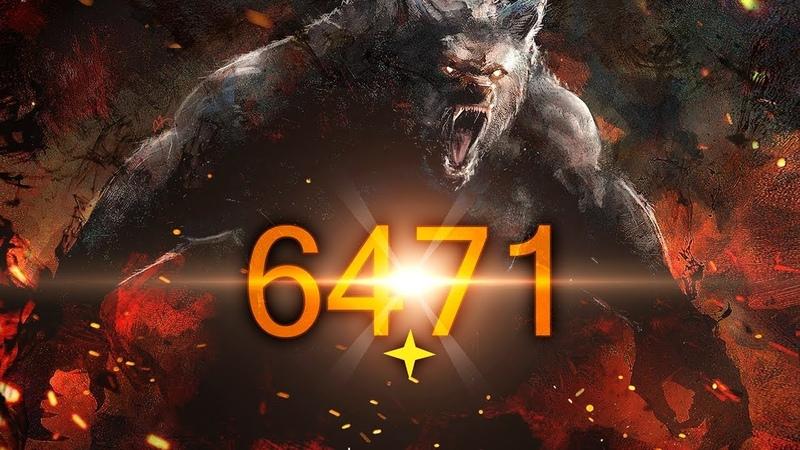 MHWorld | The Highest Damage Number of All Time