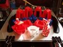 3D принтер Zonestar P802