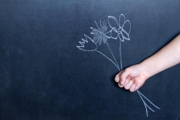 На носу 1 сентября, а вы не знаете, что подарить учителю Тогда наши советы специально для вас)