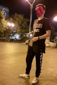 Xanax_Night