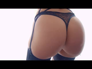 Whitney Wright PornMir, ПОРНО ВК, new Porn vk, HD 1080, Gonzo Hardcore Anal IR