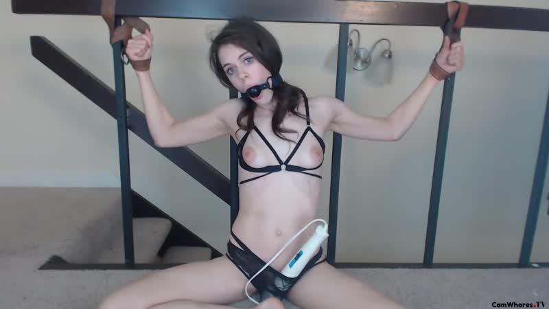 Charlotte1996 Bound Orgasm Premium Video HD Cam Whores chaturbate, webcam, camwhorhes, pornhub, sex, amateur,