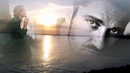 безумно трогательная песня о любви Сергей Рындин Новая жизнь