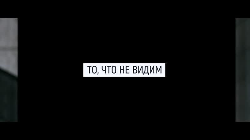 Шифр 1 2 3 4 5 6 7 8 9 10 11 12 13 14 15 16 серия 2019