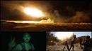Сирия По дороге к Хан-Шейхуну
