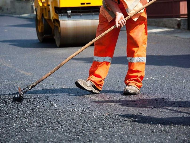 В Курске подготовят общественных дорожных контролеров