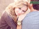 Как удержать мужчину? Урок 1 от Лилия Родник