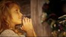 НАУЧИ МЕНЯ МОЛИТЬСЯ! ДОБРЫЙ АНГЕЛ, НАУЧИ! Самая нежная и трогательная песня! Юлия Славянская