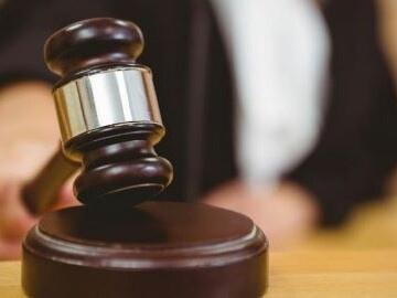 Пострадавшая в ДТП выиграла суд  Шатурским городским судом