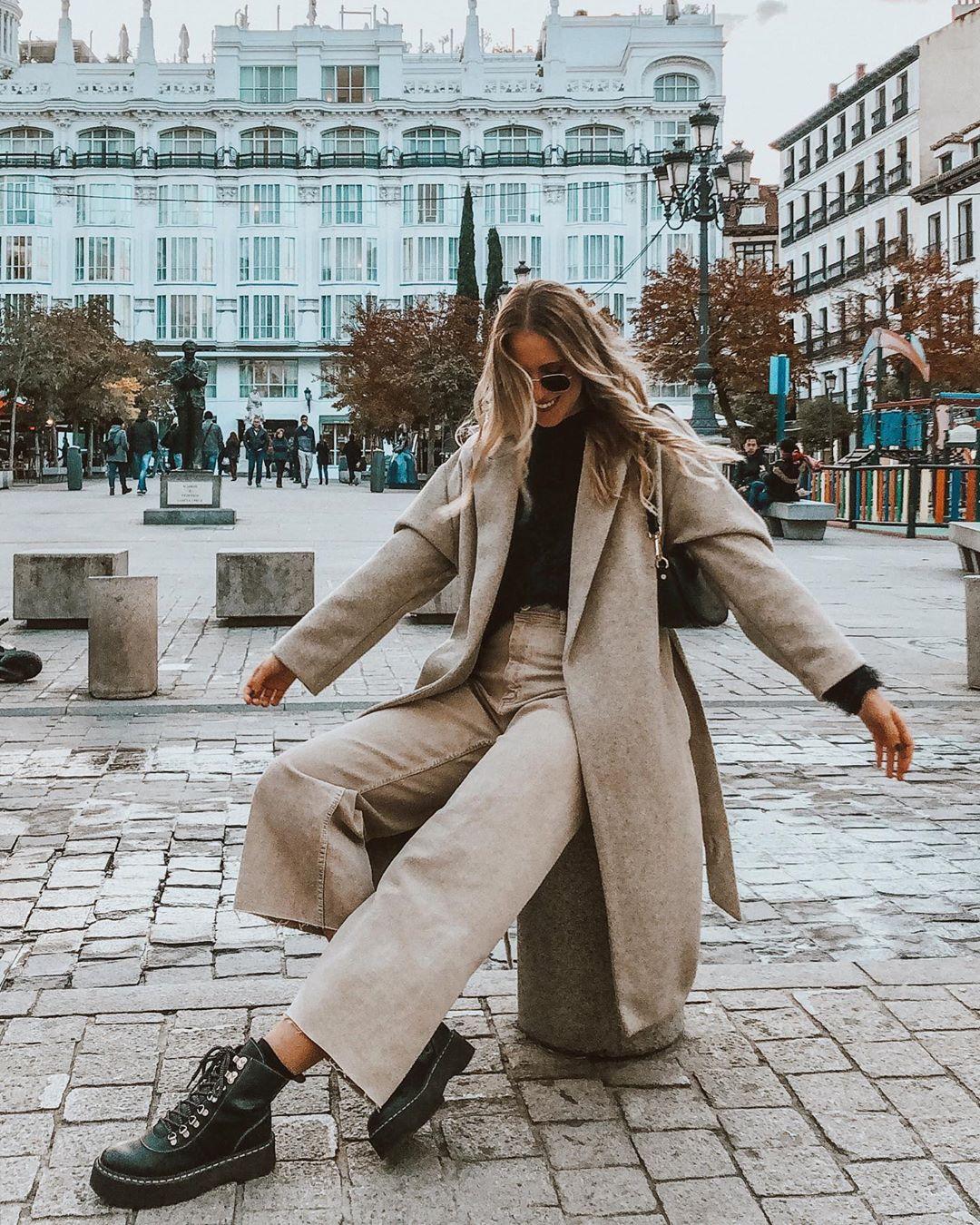 7 секретов, как сделать образ моднее и не разориться