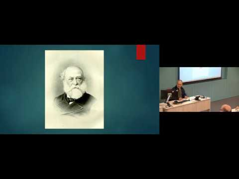 Annotating Colonial Histories: José Rizal The Rethinking of Filipino Identity | SOAS