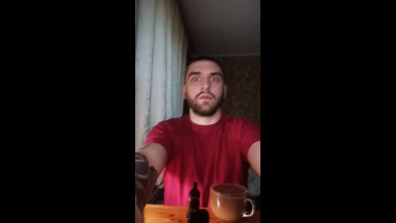 Live: МЕТРО 2033 Грань бездны