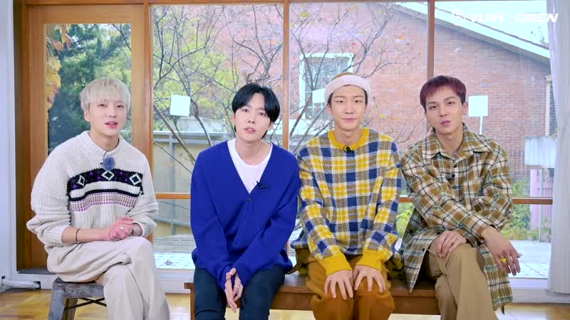 09.12.2019 WINNER play arm wrestling on the first episode star road 01 [ENG.SUB.]