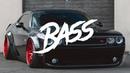 Музыка в машину с басами ⚠️ Новая Клубная Музыка Бас ⚠️ Лучшая электронная музыка 2019