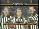 Динамо М - Buffalo Sabres (08.01.1986)