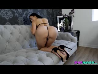 Victoria June [All Sex, Hardcore, Blowjob, Big Tits, Big Ass, POV]
