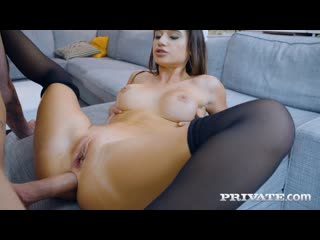 Lana Roy - Anal Maid - Hardcore Sex Russian Big Tits Juicy Ass Uniform Wife Gonzo Teen Babe Cosplay Shaved Pussy Cum Porn, Порно